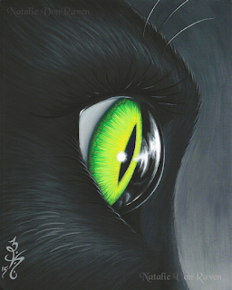 https://www.etsy.com/listing/273140882/8x10-print-fantasy-black-cat-big-green?ref=shop_home_active_1