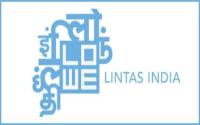 Mullen LOWE Lintas India -digital-advertising-marketing-company-for branding-400x250