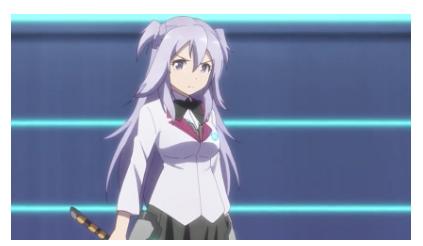 Download Anime Gakusen Toshi Asterisk Season 2 Episode 5 Subtitle Indonesia