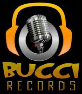 BlackTribe Danny Dre Set Eye On 3 Artist On BUCCI RECORDS