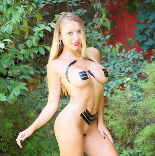 porno peru lima fotografia artistica porno