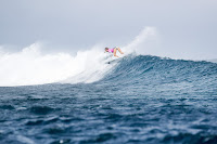 41 Sally Fitzgibbons 2017 Outerknown Fiji Womens Pro foto WSL Kelly Cestari