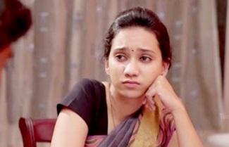 Yache Yale – New Tamil Short Film 2018