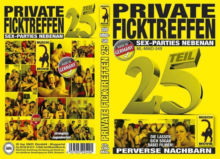 Private Ficktreffen 25 Sex-Parties Nebenan DVDRip XviD 2012 Private 2BFicktreffen 2B25 2BSex Parties 2BNebenan 2BDVD 2BXANDAOADULTO