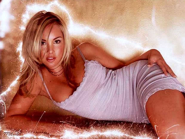Share Candice hillebrand sexy photo you tell