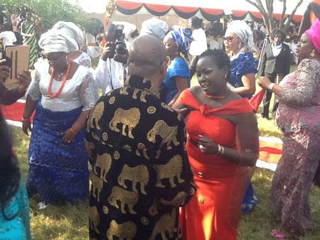 pastor+maduboko+and+emmy+wedding+lindaikejiblog2