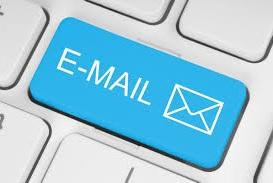 Alamat Email Untuk Mengirim Tulisanmu Ke Media
