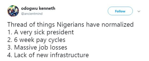 100-Things-Normalized-by-Nigerians