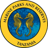 MARINE PARKS AND RESERVES