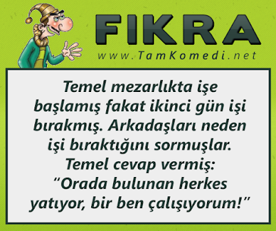 http://www.tamkomedi.net/search/label/F%C4%B1kralar