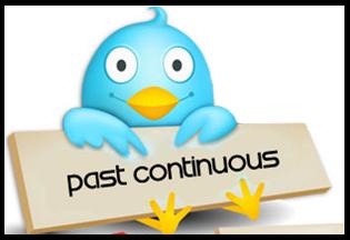 Blog Para Aprender Ingles Qué Es El Pasado Progresivo En