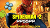 Download Top Best Highly Compressed PSP Games For Android