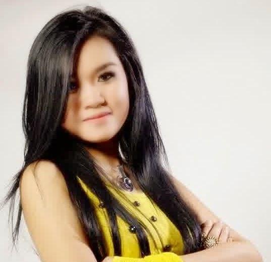 Download Lagu Dangdut Meraih Bintang: Download Lagu Dangdut Koplo Palapa Minyak Wangi Lovina