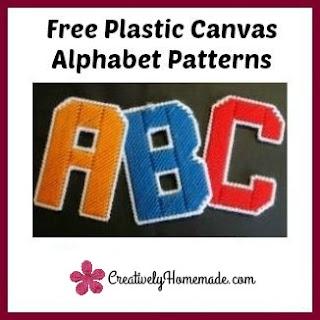 http://creativelyhomemade.com/free-plastic-canvas-alphabet-patterns/