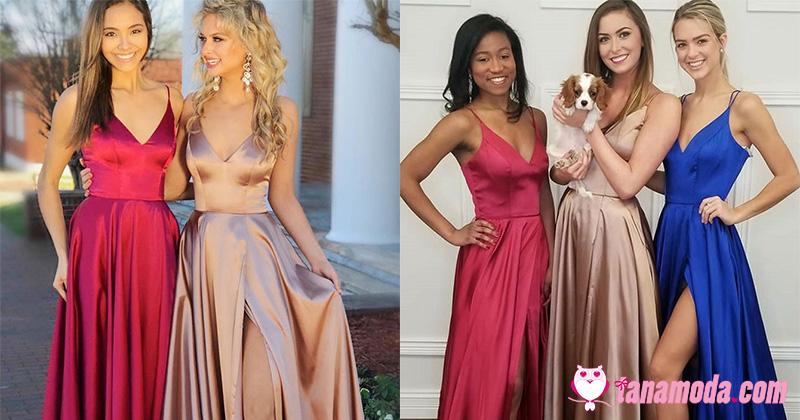 7 Ideias de Vestidos para Convidada de Casamento