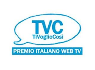TIVOGLIODIGITALE E SUPERSOUND PRESENTANO TERZA EDIZIONE DEL  PREMIO ITALIANO PER LE WEB TV