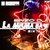 ENZO DJ - LA MISMA BASE MIX PARTE 12 (2018)