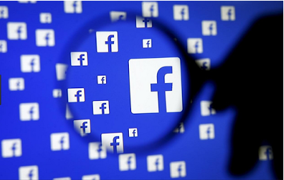 How to Deactivate Own Fb Account Temporarily