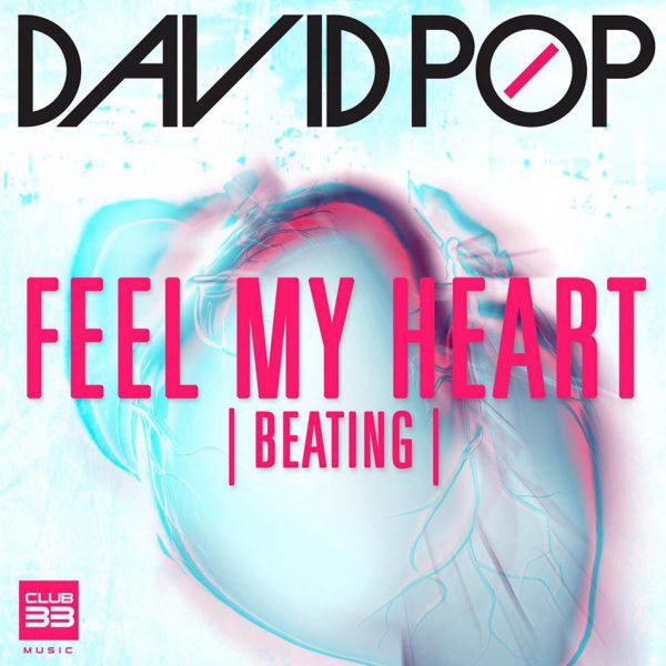 Feel My Heart (Beating)
