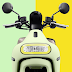 Gogoro 3 Plus電動車補助 售價/價格