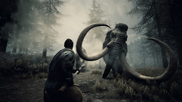 conan-exiles-pc-screenshot-www.ovagames.com-2