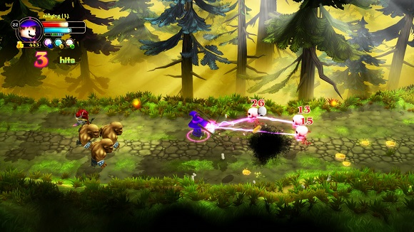 ages-of-mages-the-last-keeper-pc-screenshot-www.ovagames.com-1