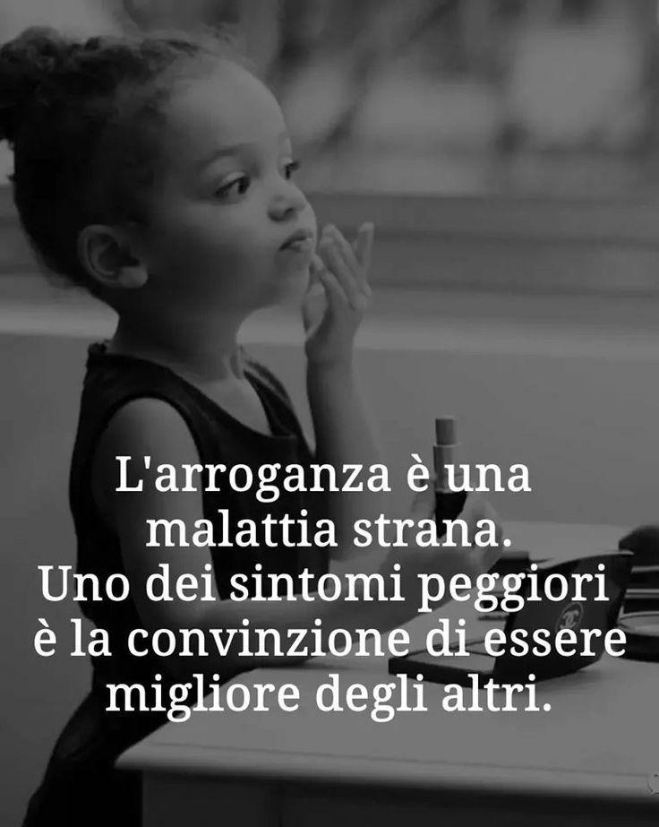 Leggoerifletto Storie Sull Arroganza Paulo Coelho