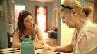 Amor de Mãe: Betina descobre que Verena é ex-namorada de seu irmão, Genilson
