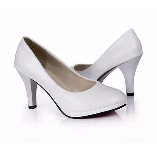 sepatu-hak-tinggi-korean-style