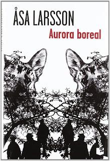 Aurora-Boreal-Asa-Larson-audiolibro
