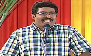 Kovai Dhanapal Speech – Urban Vs Village Lifestyle