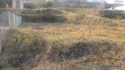 Đất xây dựng rộng giá rẻ phường 8 Đà Lạt – Bất Động Sản Liên Minh
