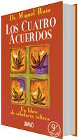 Los cuatro acuerdos  Dr. Miguel Ruiz