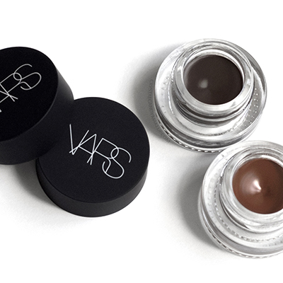 http://www.crystalcandymakeup.com/2016/09/nars-audacious-collection-fall-2016-review.html