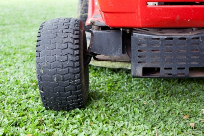 "Image ""Lawn Mower And Green Grass"" courtesy of foto76 at www.freedigitalphotos.net"