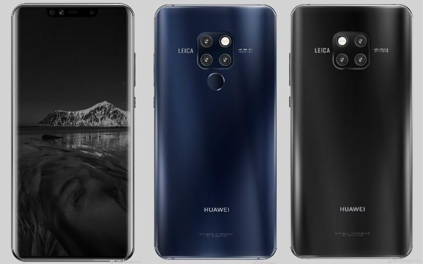 huawei-mate-20-mate-20-pro-design-leaked