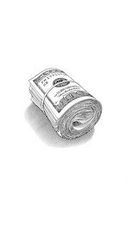 Dolar Nasıl Yükseliyor ?