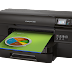 HP Officejet Pro 8100 Driver Download For Windows and Mac