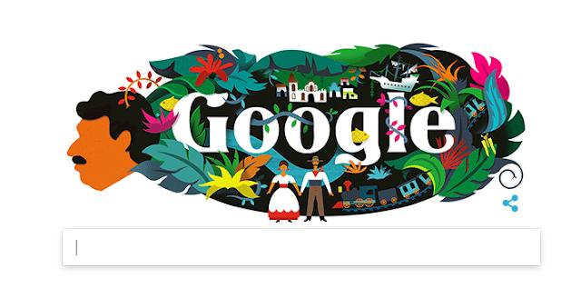 8 Fakta Unik Tentang Google Yang Bikin Tercengang