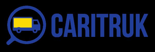 Logo website caritruk.com Tips Memilih Jasa Penyewaan Truk Terpercaya di Indonesia