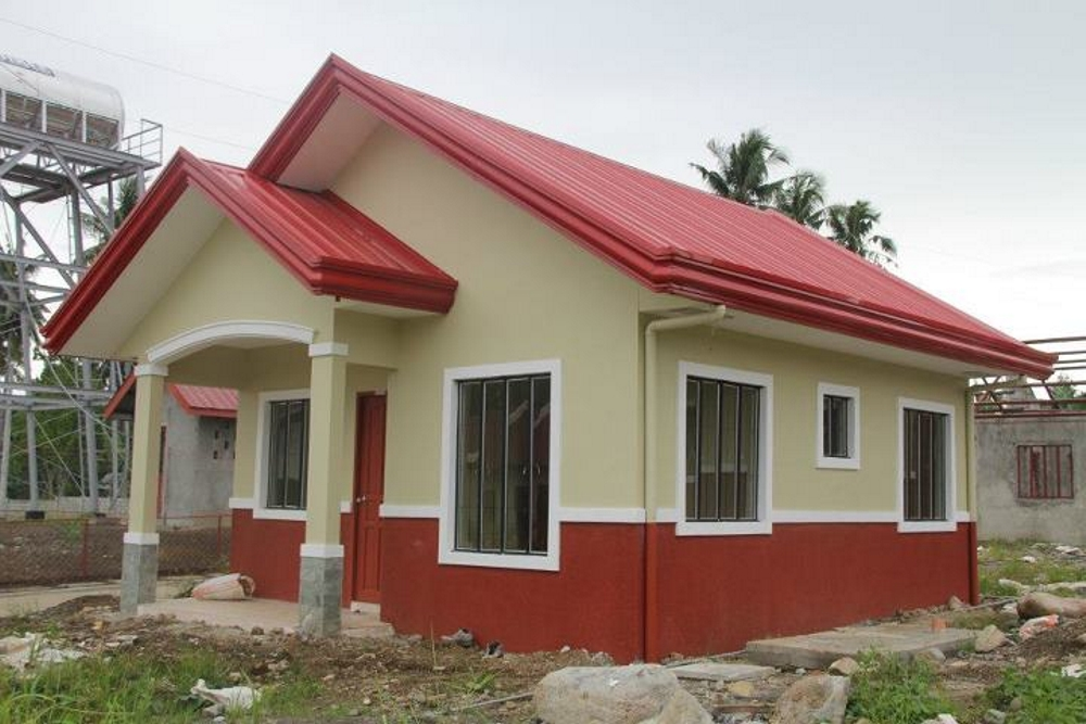 Miraculous Thoughtskoto Beutiful Home Inspiration Truamahrainfo
