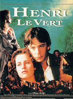 (18+) Henry's Romance (1993) Full Movie In Hindi 720p DVDRip ESubs Download