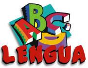 http://www.ceipjuanherreraalcausa.es/Recursosdidacticos/SEGUNDO/datos/01_lengua/03_Recursos/01_t/lengua_rdi_trimes_1_t.htm