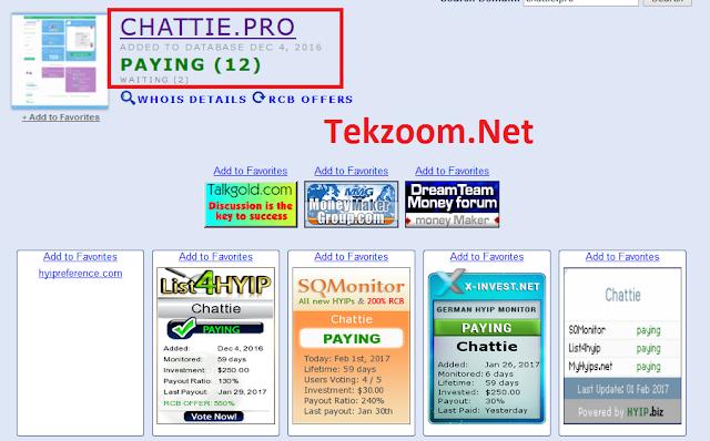 https://chattie.pro/-regvn