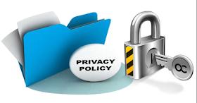 Cara Membuat Privacy Policy Dengan Mudah Tanpa Diketik