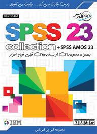 IBM SPSS 23 ~ MengKimtong ម៉េងគឹមតុង