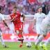 Podcast Chucrute FC: Bayern e BVB vencem e seguem brigando no topo; ouça tudo da 30ª rodada