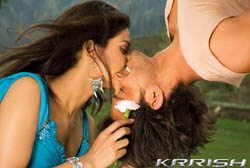 Katha Vintava Song Lyrics - Krish(Telugu)