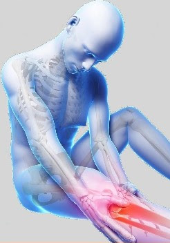 #Reasons Why The Leg #Cramps #During The #Night And #How To #Stop It #Naturally [#Health #Tips]
