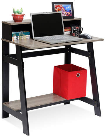 Writing desk- Be more productive